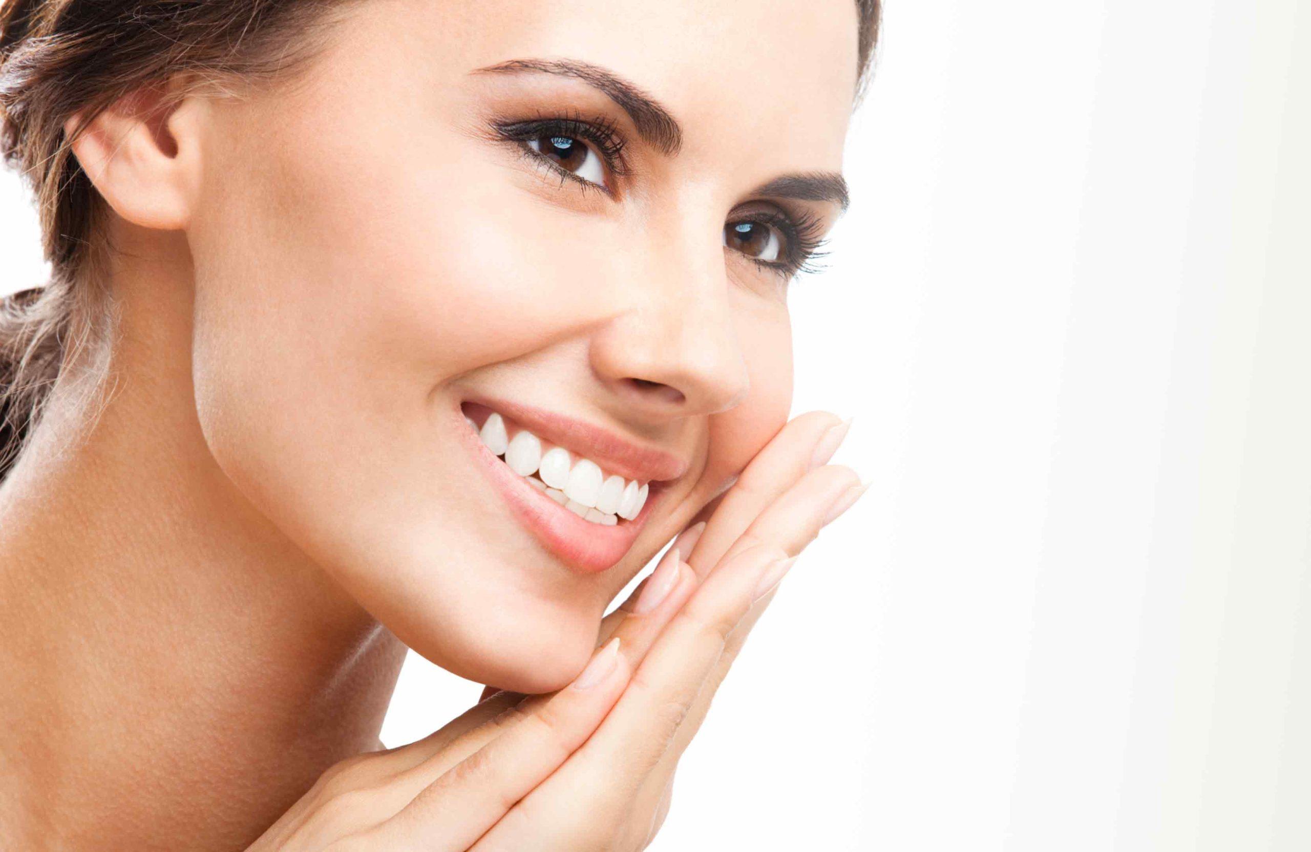 Dentista a Nove | Studio Dentistico Dental Fabris 21
