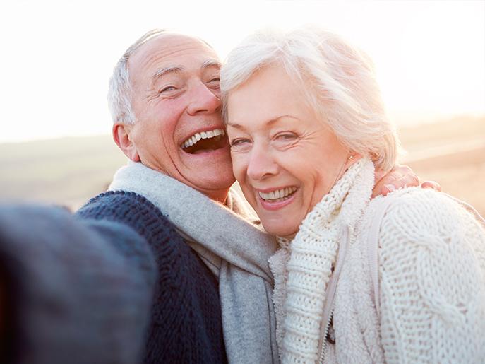 Implantologia Dentale a Nove | Dentista a Nove | Studio Dentistico Dental Fabris 1
