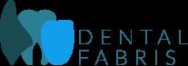 Dentista a Nove | Studio Dentistico Dental Fabris 10