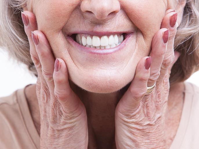 Protesi dentali a Nove | Dentista a Nove | Studio Dentistico Dental Fabris 1