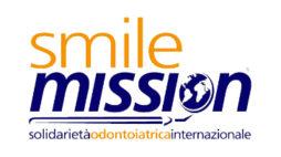 Corporate Social Responsibility | Dentista a Nove | Studio Dentistico Dental Fabris 1