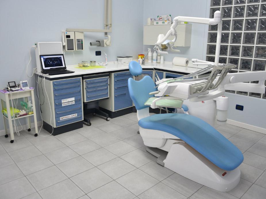 Dentista a Nove | Studio Dentistico Dental Fabris 41