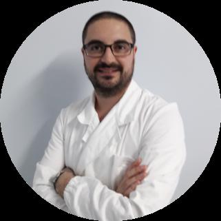 Dott. Zanin Mauro - Studio Dentistico Dental Fabris